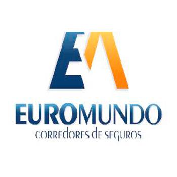 Euro mundo logo
